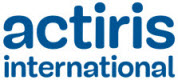 Actiris International