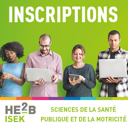isek inscriptions