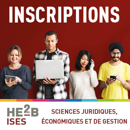 ISES_Inscriptions_HE2B_3.jpg