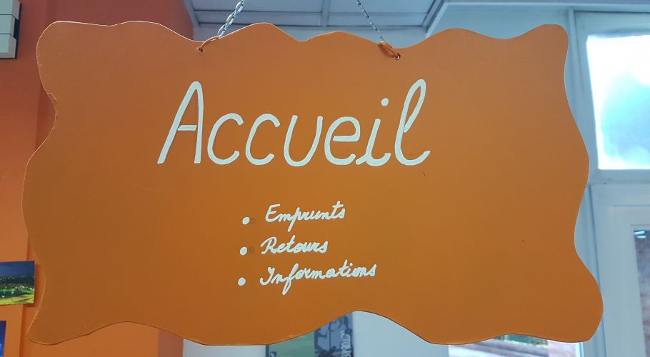 Acceuil (2)